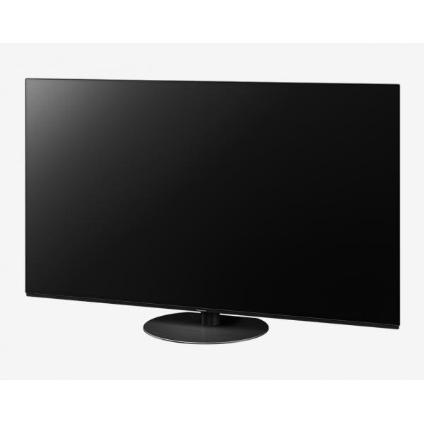 PANASONIC TX-65HZ1000E OLED UHD 4K HDR