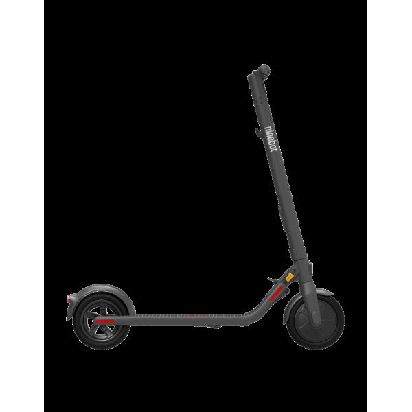 Ninebot Segway E22E Monopattino Elettrico Kickscooter Pieghevole 20 Km/h