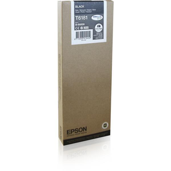 Epson Tanica Nero 8715946419459 C13T618100 10_235C165