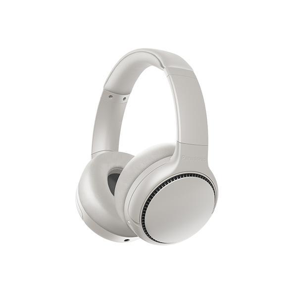 Auricolari Senza Fili Panasonic Corp. RB-M700B Bluetooth Bianco