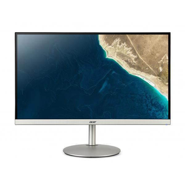 Acer CB282KSMIIPRX 71,1 cm (28