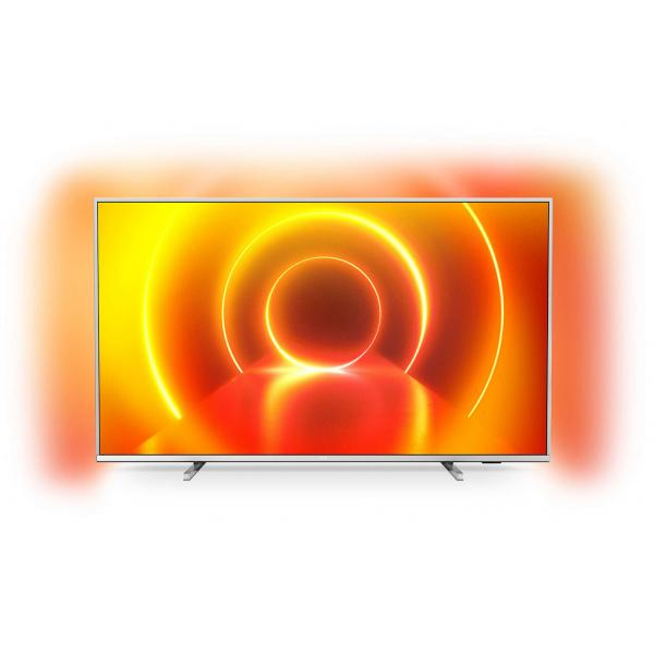 PHILIPS LCD 50PUS7855 LED UHD 4K HDR