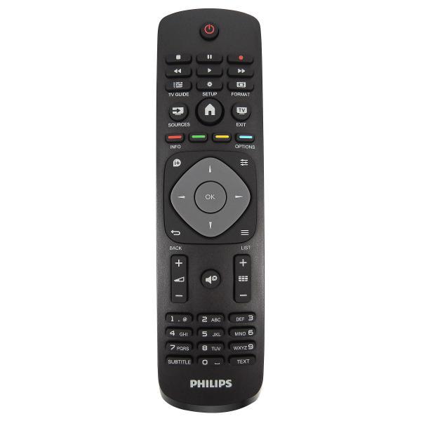 Philips 32PHS5505/12 32 HD NERO PIXEL PLUS HD!!
