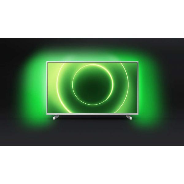 PHILIPS LCD 32PFS6905 LED FHD SMART AMBI