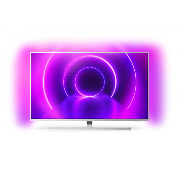 PHILIPS LCD 58PUS8535 LED UHD THE ONE