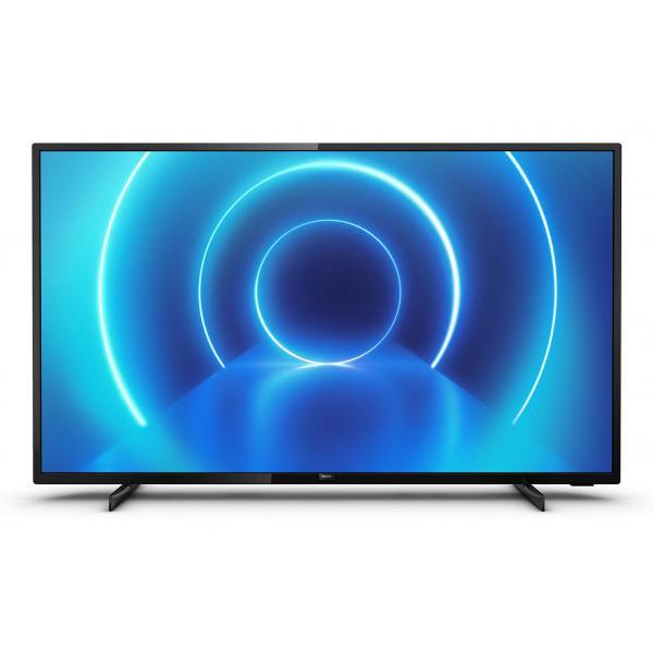 PHILIPS LCD 70PUS7505 LED UHD 4K