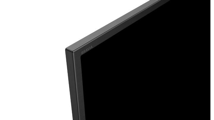 Sony FWD-49X80H/T visualizzatore di messaggi 123,2 cm (48.5