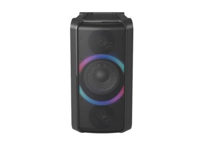 Altoparlante Bluetooth Portatile Panasonic Corp. SC-TMAX5 150W Nero