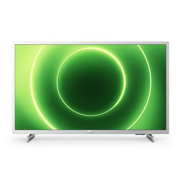 PHILIPS LCD 32PFS6855 LED FHD SMART