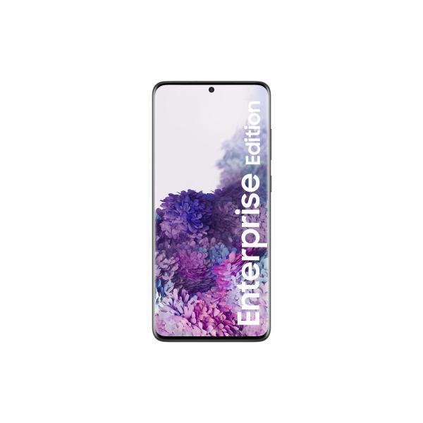 Samsung GALAXY S20 PLUS LTE ENT EDIT BLACK