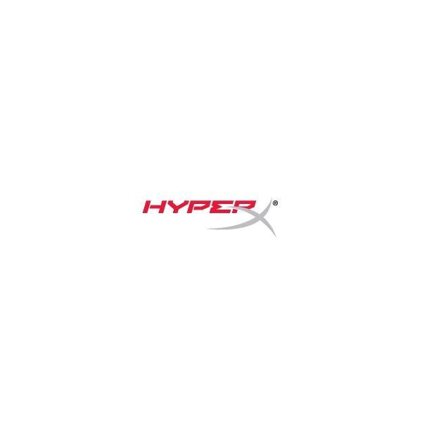 32GB (2x16GB) HyperX Fury DDR4-3200 CL16 RAM Gaming Arbeitsspeicher