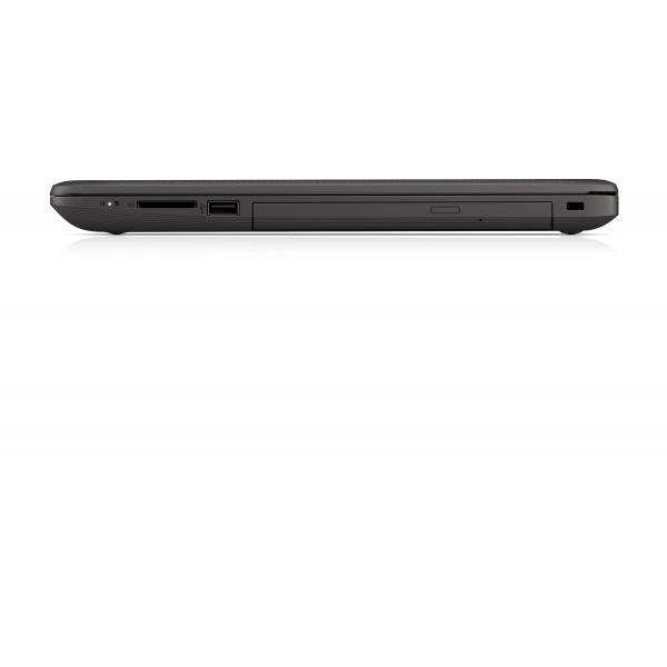 Notebook 250 G7 Monitor 15.6