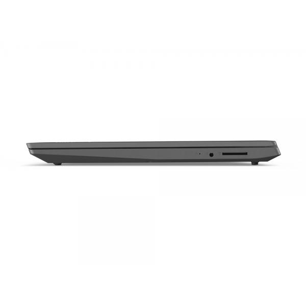 Notebook Essential V15-ADA Monitor 15.6