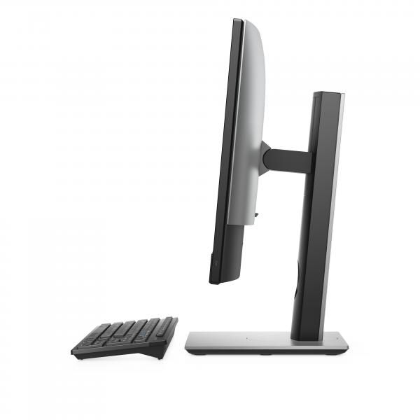 DELL OptiPlex 7480 60,5 cm (23.8