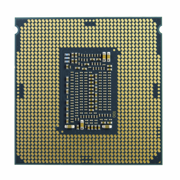 Intel Core i9 10850K 3.6GHz 20MB 1200 Tray