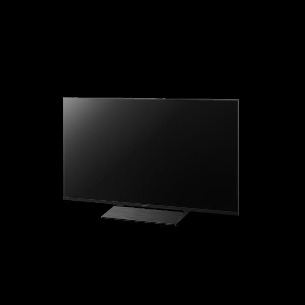 Panasonic TX-50HXW804 TV 127 cm (50