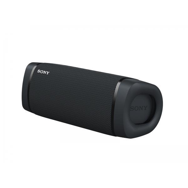 Altoparlante Portatile Sony SRSXB33 Colore:Nero