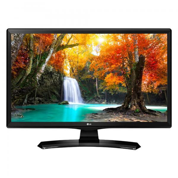 LG 22TN410V-PZ.API TV 55,9 cm (22