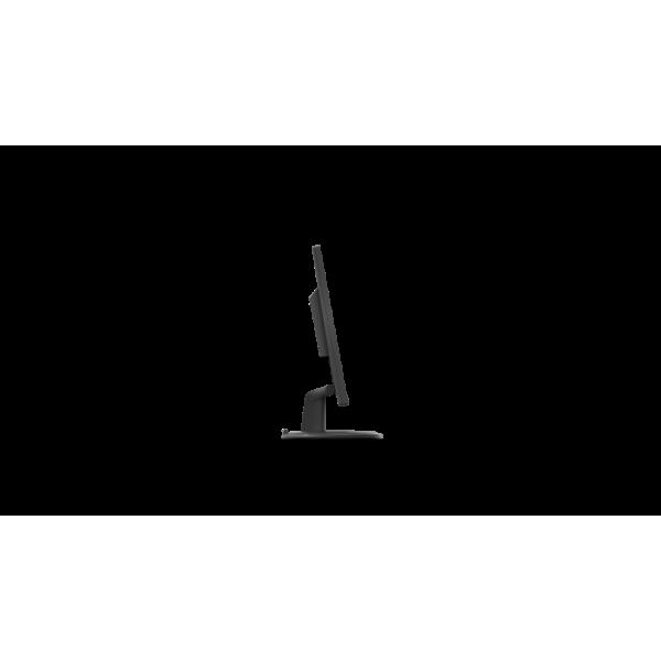 LENOVO MONITOR PC 27