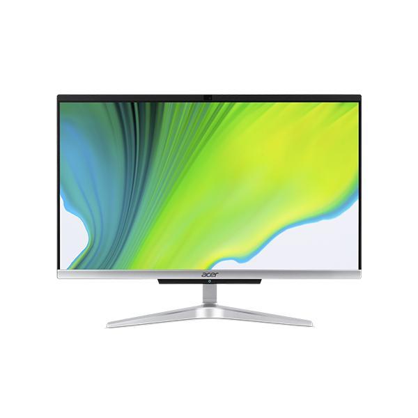 Acer Aspire C24-963 60,5 cm (23.8