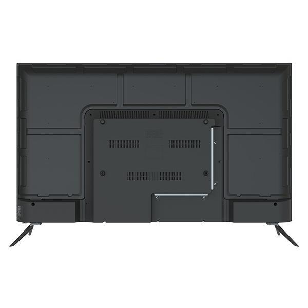 SMARTTECH LCD SMT50F30UC2M1B UHD