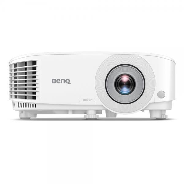 Proiettore BenQ MH5005