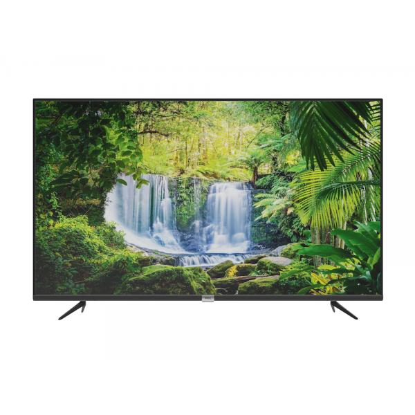 TCL LCD 55 P615 UHD ANDROID HDR T2/S