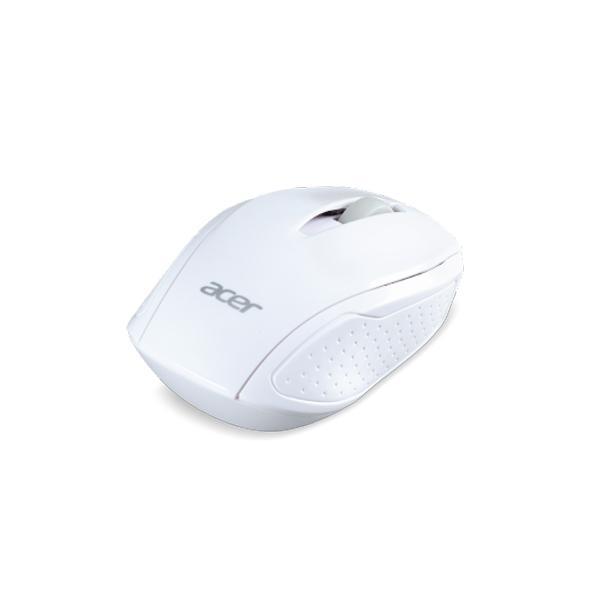 Acer M501 mouse Ambidestro RF Wireless Ottico 1600 DPI