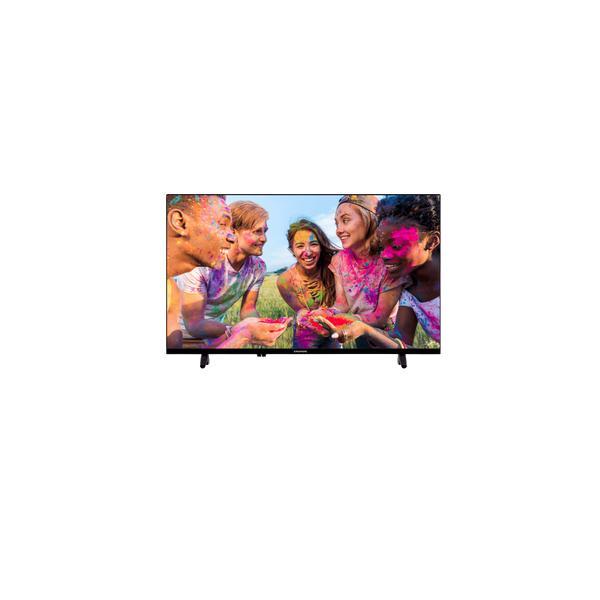 Smart TV Grundig 32GEH6600B 32