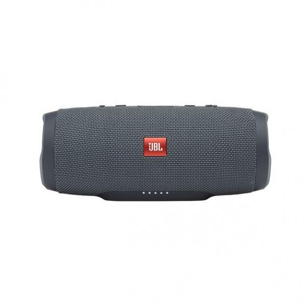 JBL DIFFUSORE CHARGE ESSENTIAL