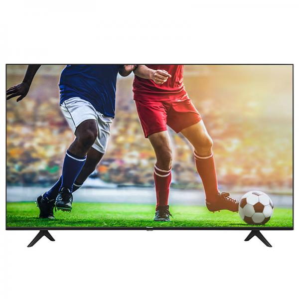 Hisense 50A7120F 50 UHD ULED SMART TV