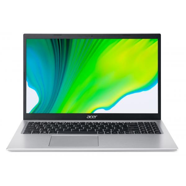 Acer Aspire 5 A515-56-54S2 Computer portatile 39,6 cm (15.6