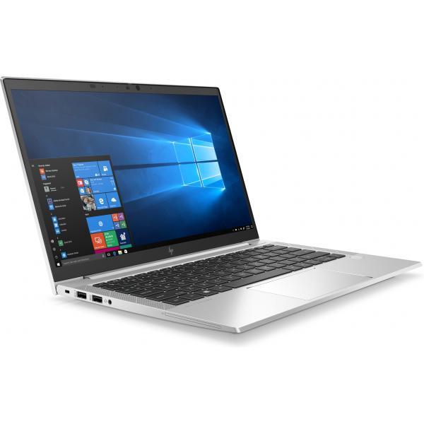 HP ELITEBOOK 835 G7 13.3
