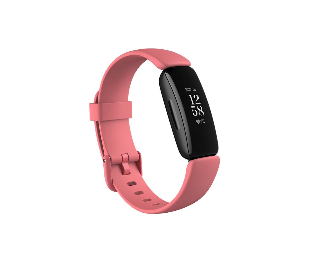 Orologi Sportivi Fitbit INSPIRE 2 FB418 Colore:Rosa