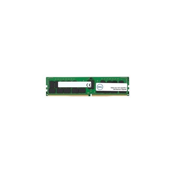 DELL AB257576 memoria 16 GB 2 x 8 GB DDR4 3200 MHz