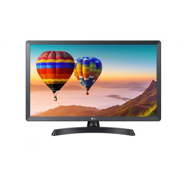 LG 28TN515S-PZ Smart TV 28
