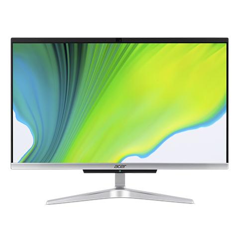 Acer Aspire C22-963 54,6 cm (21.5