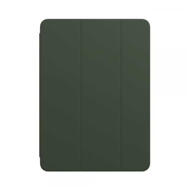 Apple MH083ZM/A custodia per tablet 27,7 cm (10.9