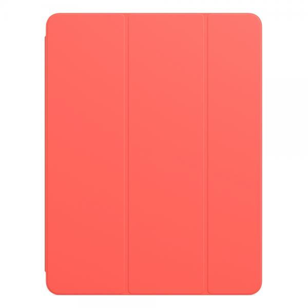 Apple Smart Folio 32,8 cm (12.9
