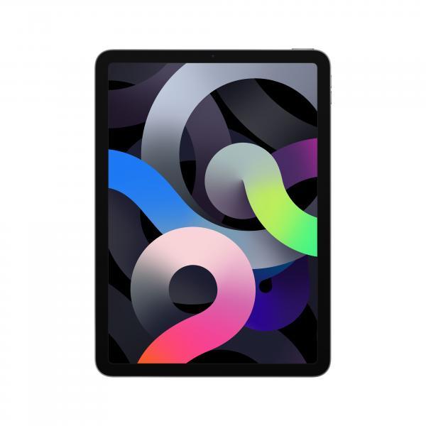 10.9-inch iPad Air Wi-Fi 64GB - Space Grey