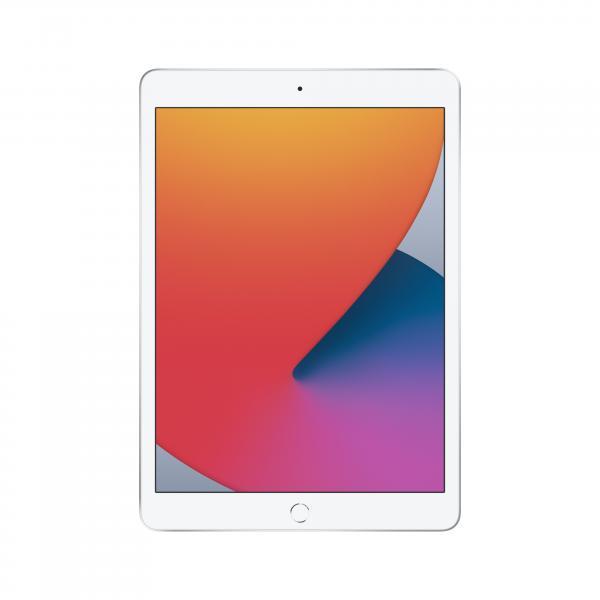 iPad 2 10.2 128 GB 10.2