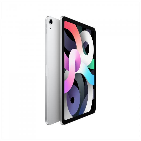 iPad Air 10.9 64 GB 10.9