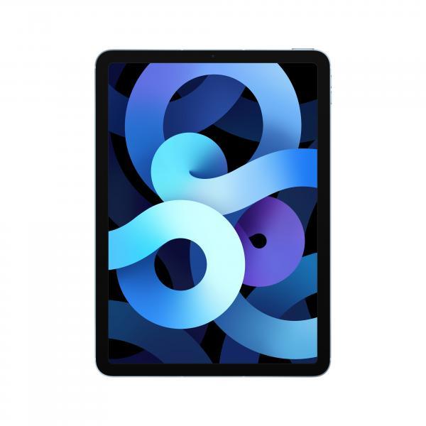 10.9-inch iPad Air Wi-Fi + Cellular 256GB - Sky Blue