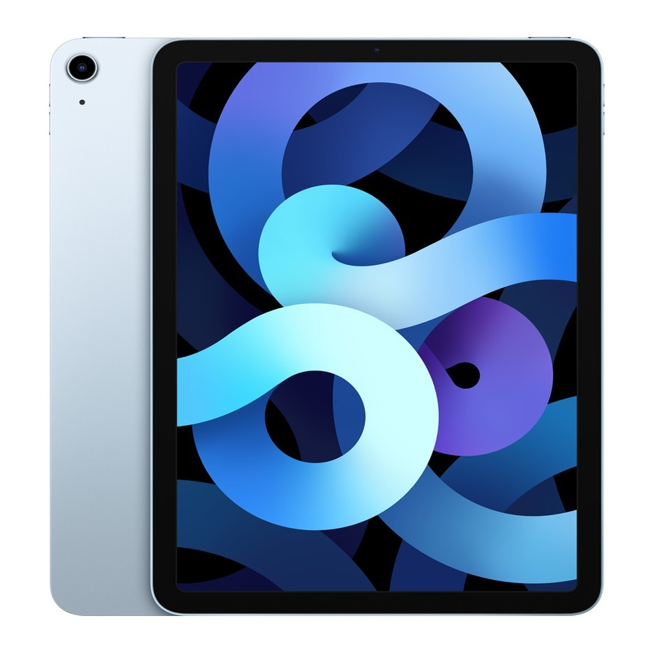 Apple iPad Air 256 GB 27,7 cm (10.9