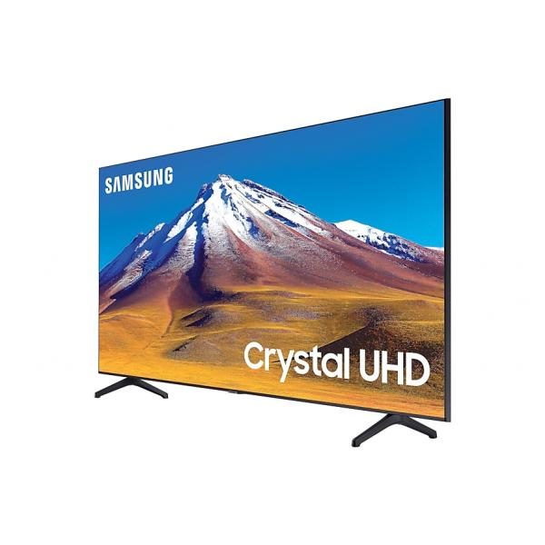SAMSUNG LCD UE 65TU7090 UXZT