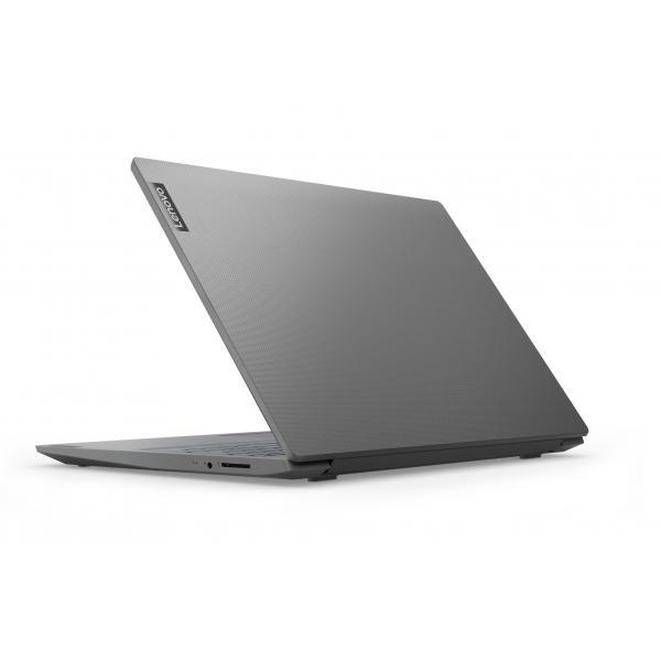 Lenovo Essential V15-ADA 82C7007SIX 15.6