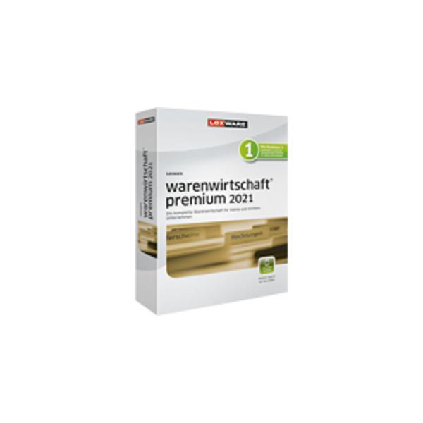 Lexware 02023-0032 software finanziario di analisi