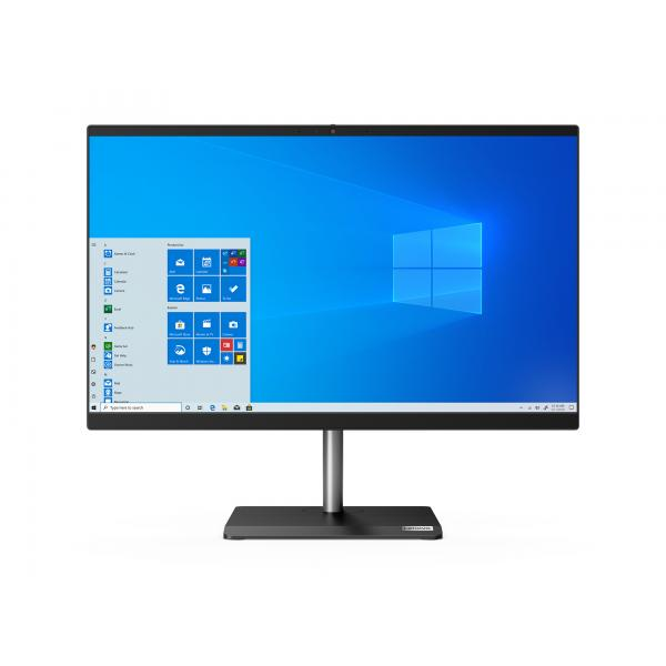 All in One Lenovo AIO V30A 23,8
