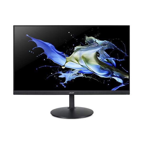 Acer CB2 CB272Usmiiprx 68,6 cm (27
