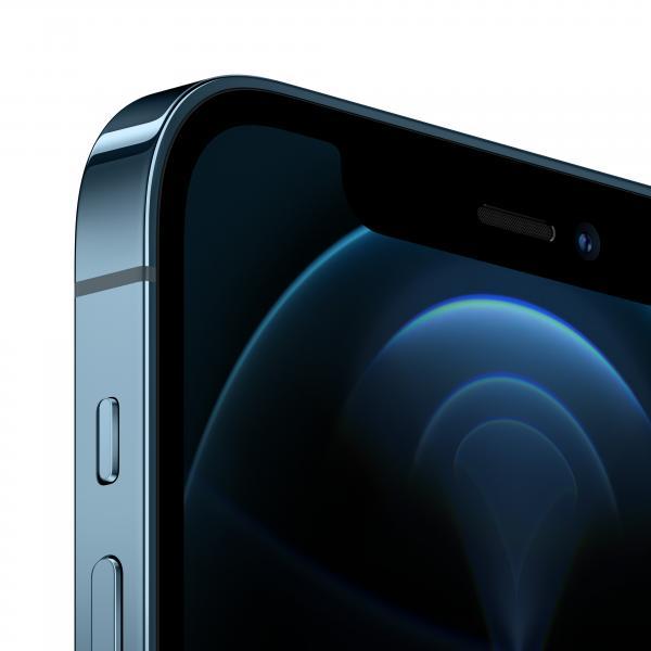 APPLE CELLULARE IPHONE 12 PRO 128GB BLUE